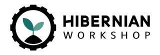 Hibernian Workshop