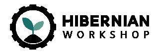 Hibernian Workshop